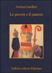 le pecore e il pastore di Andrea Camilleri
