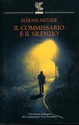 il commissario e il silenzio