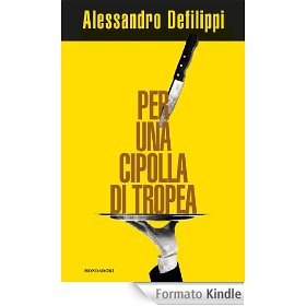 ebook gratuito su Amazon