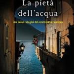 La Pieta Dell Acqua - Antonio Fusco