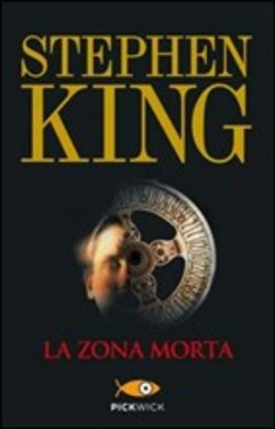 la zona morta - Stephen King