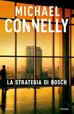 la strategia di bosch