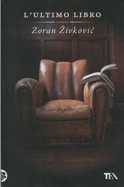 l ultimo libro