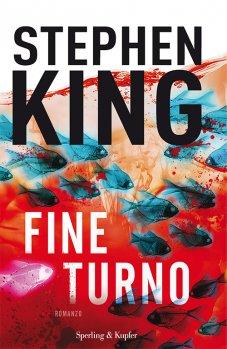 fine turno-stephen king