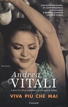 viva più che mai - Andrea Vitali