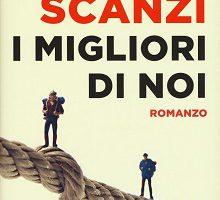 i migliori di noi - Andrea Scanzi