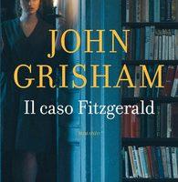 il caso Fitzgerald - John Grisham
