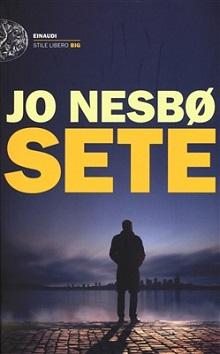 Sete di Jo Nesbø