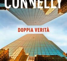 Doppia Verità di Michael Connelly