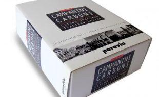 campanini-carboni dizionario di latino