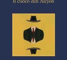 Il cuoco dell'Alcyon - Andrea Camilleri
