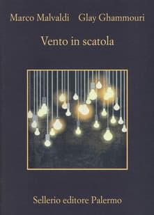 Vento in scatola di Marco Malvaldi