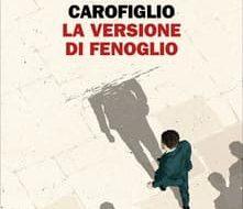 La versione di Fenoglio - Gianrico Carofiglio
