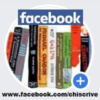 chiscrive.eu su facebook