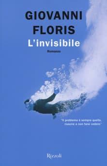 L'invisibile di Giovanni Floris
