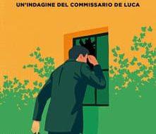 Carlo Lucarelli - L'estate torbida