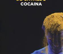 cocaina - di Massimo Carlotto,Gianrico Carofiglio,Giancarlo De Cataldo