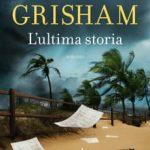 L'ultima storia di John Grisham